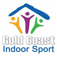Fighting Fit Physio Gold Coast Physiotherapist Exercise Physiology Dietitian (1)