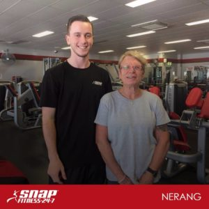 Fighting Fit Physio Gold Coast Physiotherapist Exercise Physiology Dietitian (20)