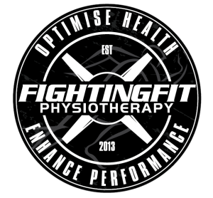 Fighting Fit Physiotherapy Nerang