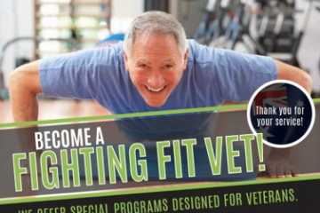 Veterans (DVA) Health Program