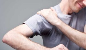 Shoulder pain shoulder bursitis suffering-shoulders-a-q-a-from-our-patients Home-Remedies-for-Shoulder-Pain