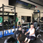 Seniors Exercise Programs