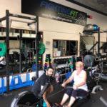 Seniors Exercise Programs